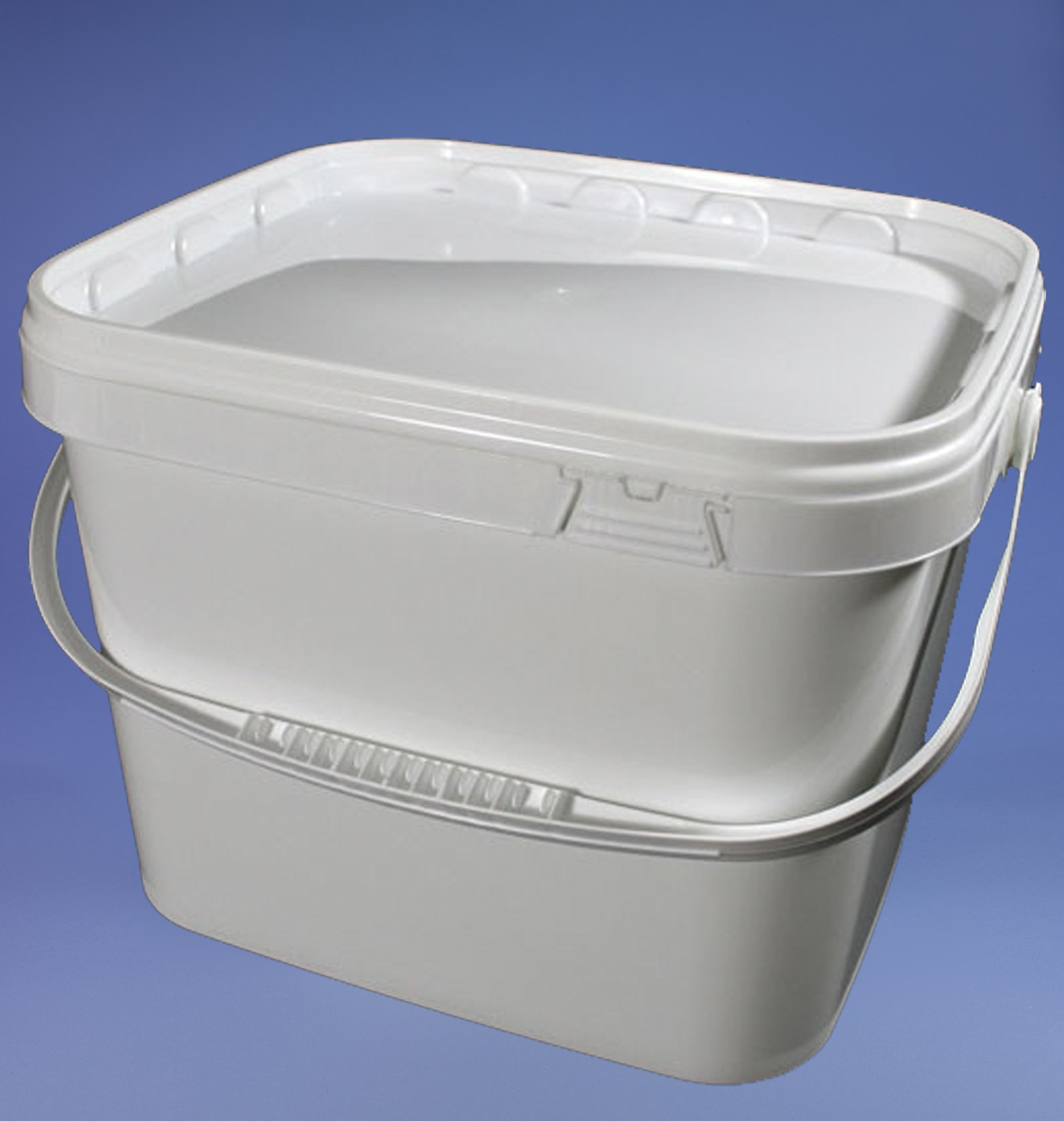 Food Grade Plastic Containers For Sale